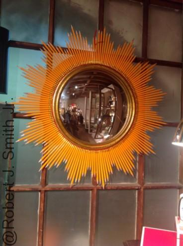 written-on-the-sun.jpg